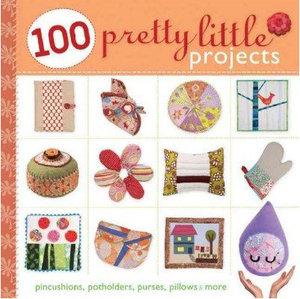 100_pretty_little_medium