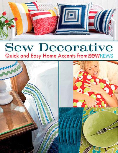 Sew_decorative_large