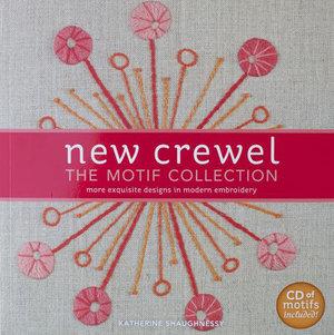 New_crewel_medium