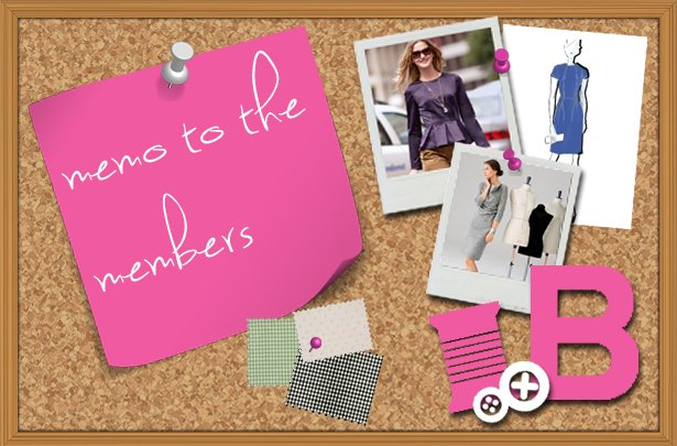 Memo_to_the_members_header_large