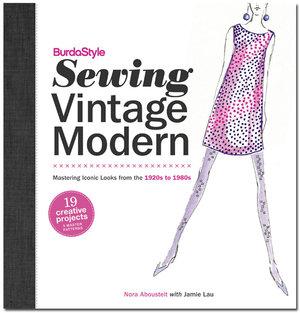 Burdastyle_sewing_vintage_modern_drop_shadow_medium