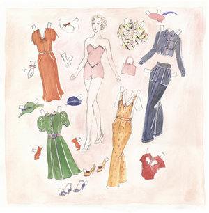 1930s_style_medium