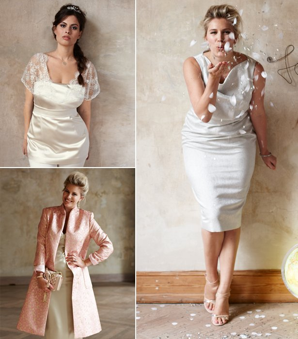 6e90f6b79ea61 Special Occasion  8 New Plus Size Sewing Patterns – Sewing Blog ...