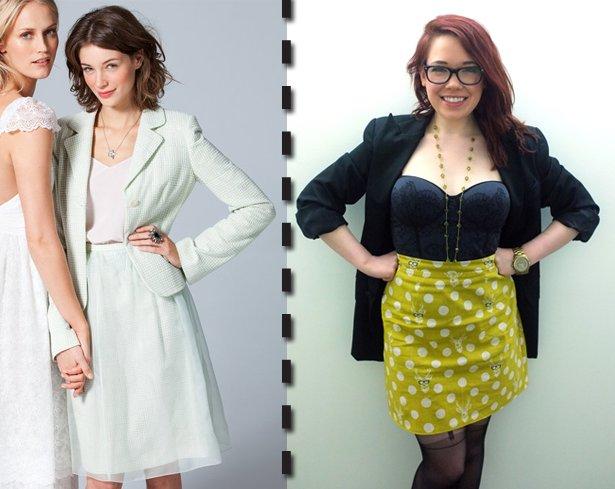 Main_mmm_hipster_skirt_large