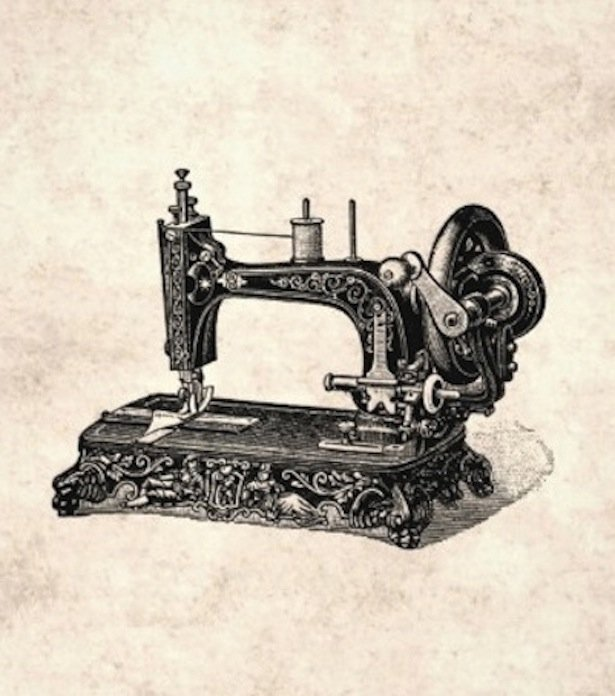 National_sewing_machine_day_large