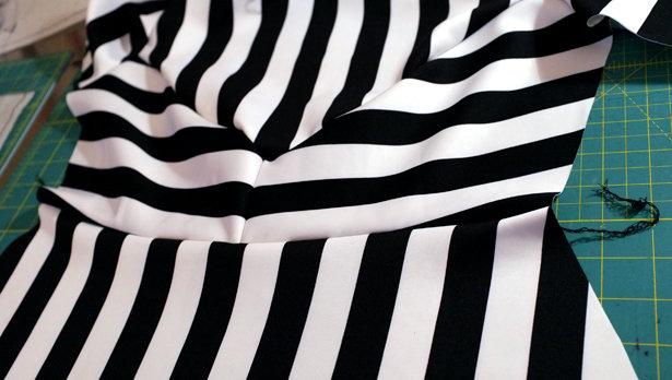 Stripe_main_large