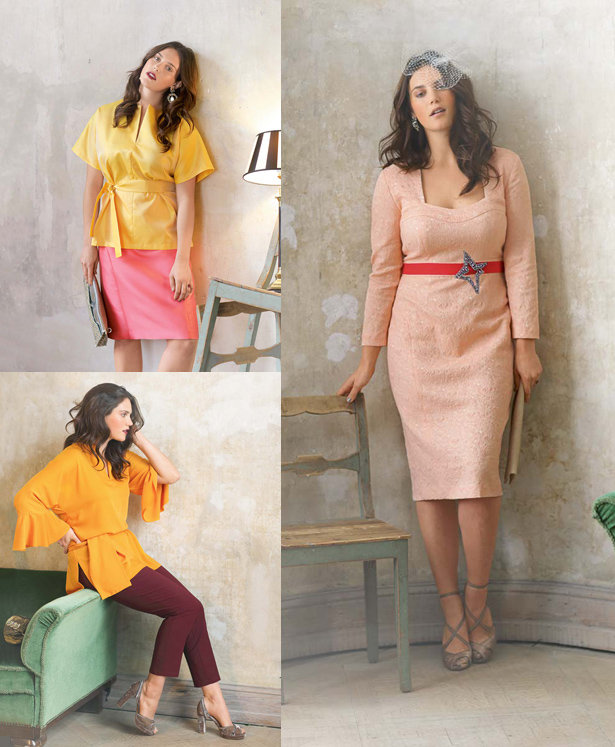Sherbet_feature_large