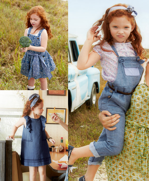 _country_style_kids_large