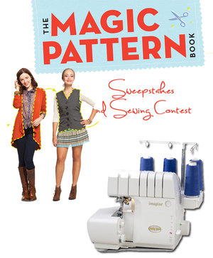 Magic_pattern_book_blog_medium
