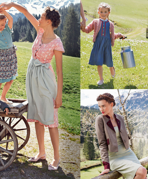 Hillside holiday 13 oktoberfest sewing patterns sewing blog hillsidefeaturelarge solutioingenieria Images