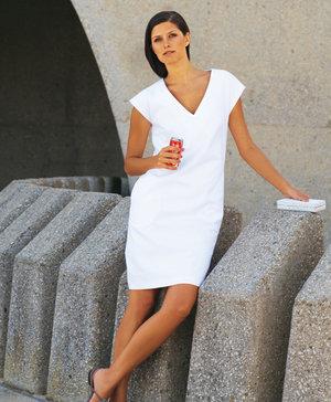 A_line_dress_cover_medium