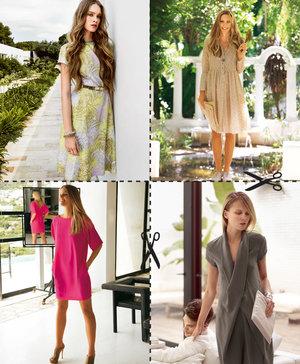 Best_of_dresses_feature_medium