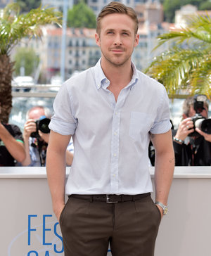 Most_stylish_male_celebrity_feature_medium