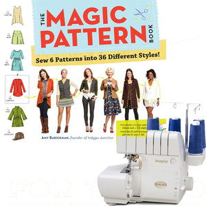Magic_pattern_contest_page_image_medium