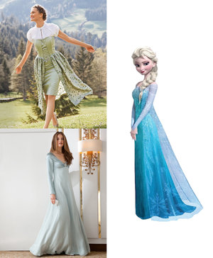 Frozen_halloween_costume_feature_medium