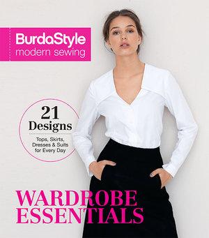 Wardrobe_essentials_blog_cover_medium