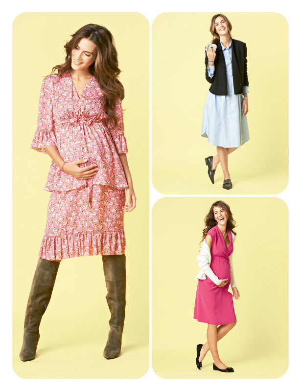 Maternity_collection_blog_large