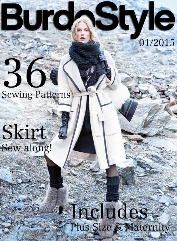 01_2015_issue_kit_main_image_large