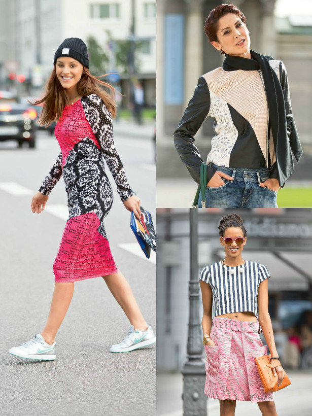 Dancing in the Street: 7 New Women\'s Sewing Patterns – Sewing Blog ...