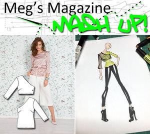 Main_mashup_medium