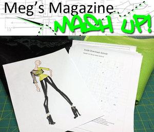 Main_medium