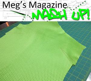 Sewing_main_2_medium