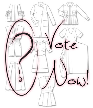 Main_vote_medium