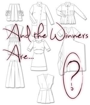 Winners_main_medium