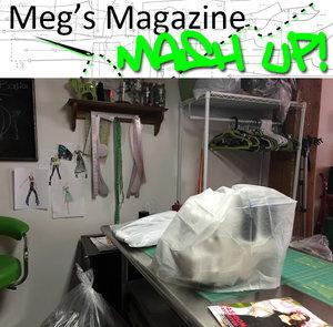 Mashup_main_update_medium