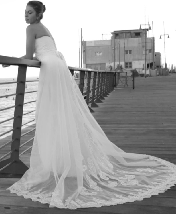 sew wedding dress | Wedding Dress Ideas