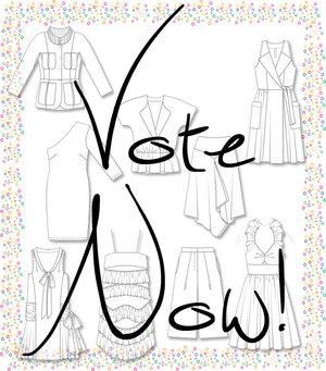 Vote_now_main_medium