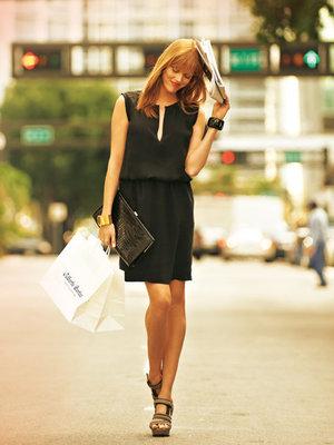 Tank_dress_w_slit_neckline_medium