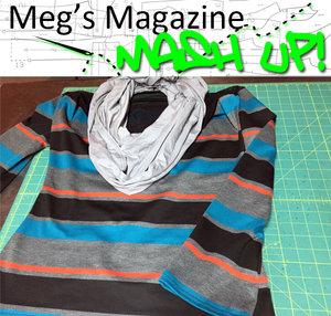 Mash_up_main_medium