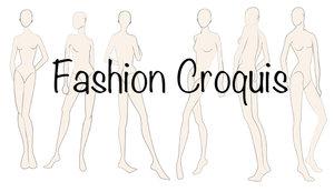 Croquis_main_medium