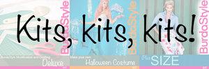 Kits_main_medium