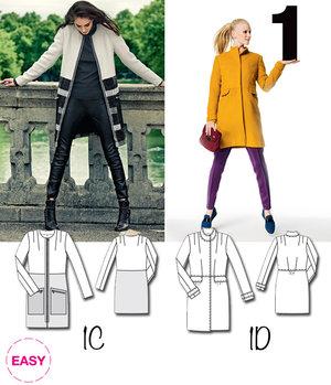 Main_coats_medium