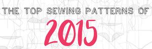 Top_sewing_patterns_banner_medium