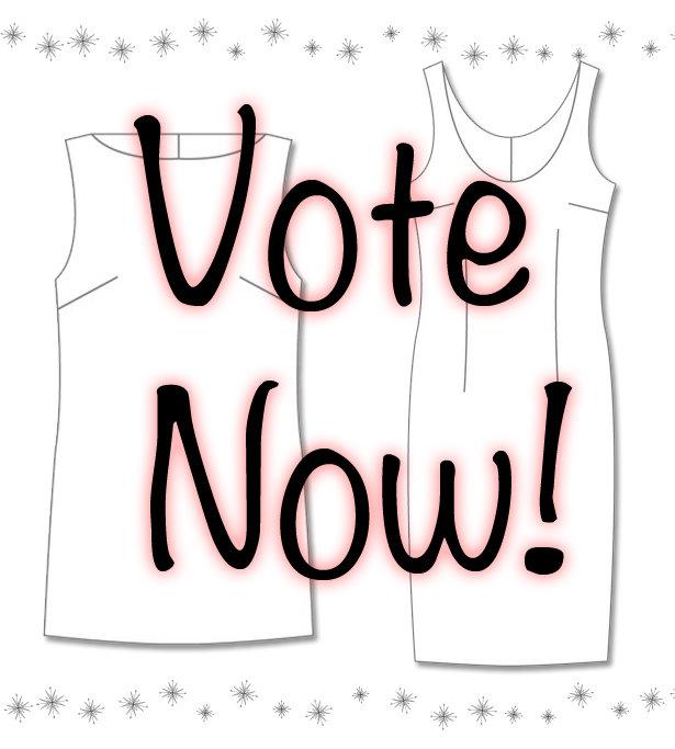 Vote_main_large