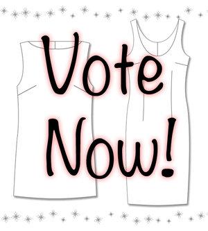 Vote_main_medium