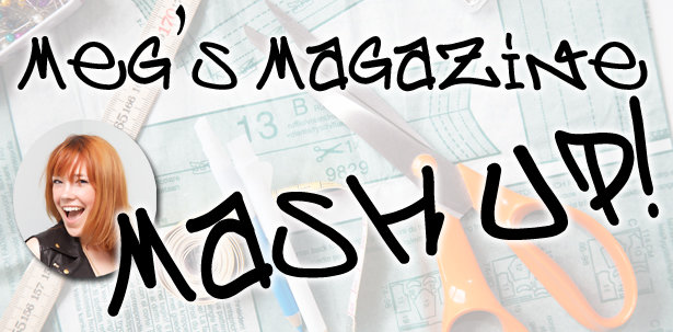 New_mash_up_header_large