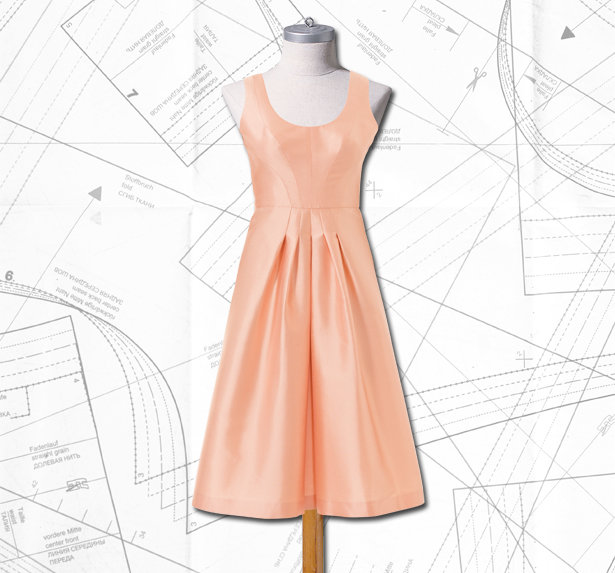 Sewing_lesson_dress_main_large