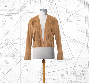 Fringe_jacket_sew_along_main_medium