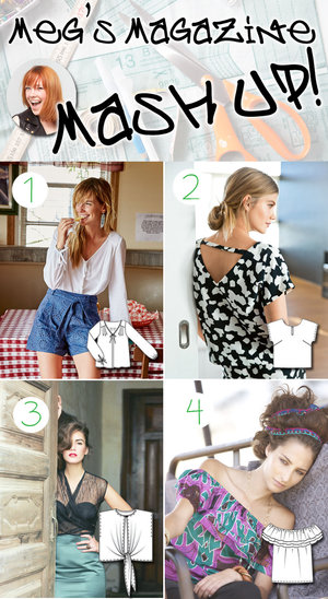 Megs_mash_up_blouse_sewing_pattern_voting_main_medium