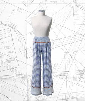 Sewing_lesson_pants_main_medium