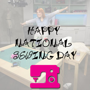 National_sewing_day_new_medium
