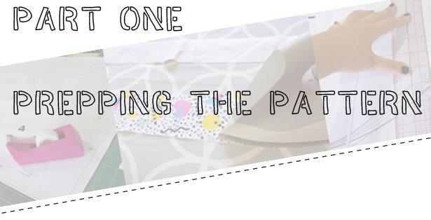 Sew Along: Men\'s Shirt Sewing Pattern – Sewing Blog | BurdaStyle.com