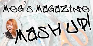 New_mash_up_header_medium