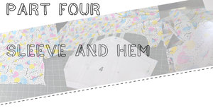 Part_four_main_medium