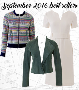 Sept_best_sellers_with_text_medium