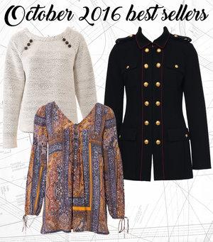 Oct_2016_best_sellers_main_medium